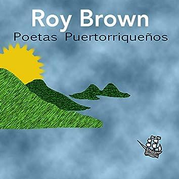 Poetas Puertorriqueños