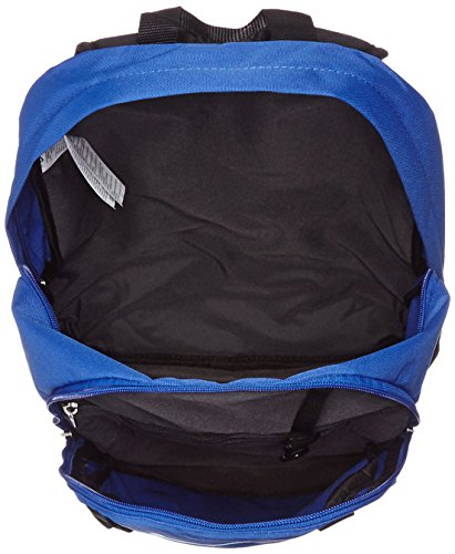 NIKE Brasilia 7 Backpack Mochila Hombre