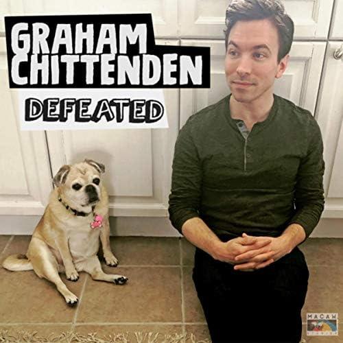 Graham Chittenden
