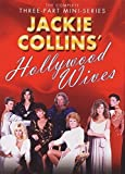 Jackie Collins // Hollywood Wives The Complete Three part Mini Series