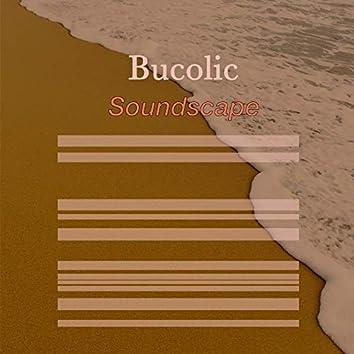 # Bucolic Soundscape