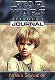 Stars Wars épisode 1 - Anakin Skywalker