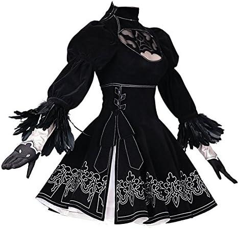 2b cosplay sexy _image3
