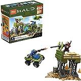 Mega Construx GPT03 - Halo Infinite Building Box