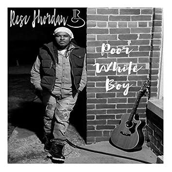 Poor White Boy (Acoustic)