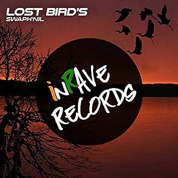 Lost Bird's