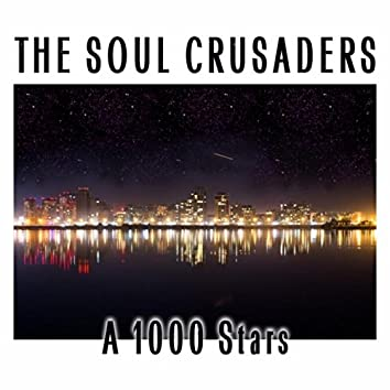 A 1000 Stars