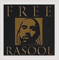 Free Rasool