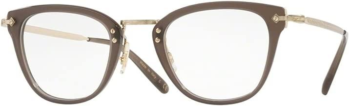 Authentic Oliver Peoples 0OV5367 KEERY 1473 TAUPE Eyeglasses