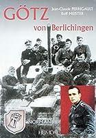 Goetz Von Berlichingen: Tome I