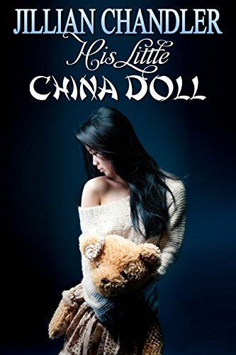 His Little China Doll (English Edition)