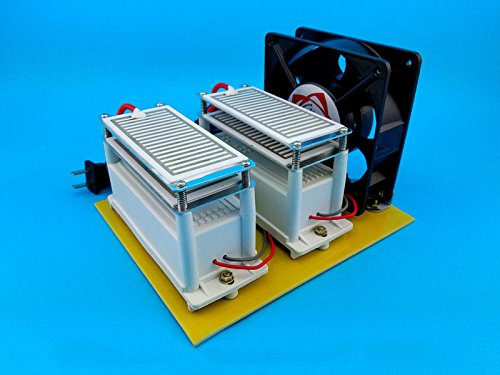Jian Ya Na Colectores de polvo y purificadores de aire