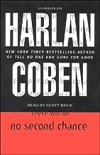 Best no second chance harlan coben Reviews