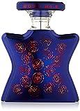 Bond No. 9 Manhattan Agua de Perfume - 50 ml