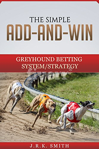 betting systems that win greyhound racing