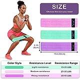 Zoom IMG-1 elastici fitness bande elastiche resistenza