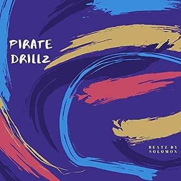 Pirate Drillz
