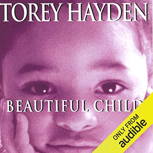Beautiful Child cover art