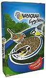 VADIGRAN Nourriture pour oiseaux sauvages