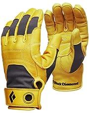 Black Diamond Transition Gloves Guantes, Unisex Adulto