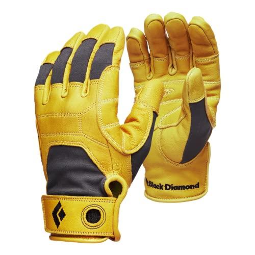 Black Diamond Handschuhe Transition, Natural, L, BD8018497004LG_1