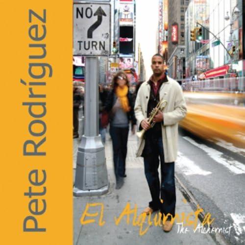 Pete Rodriguez