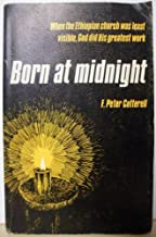 Born at midnight,