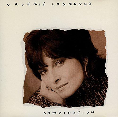 Valérie Lagrange : Compilation