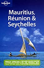 Lonely Planet Mauritius Reunion & Seychelles (Multi Country Travel Guide)
