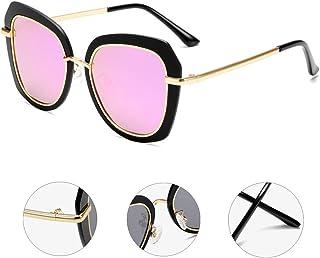 キッズサングラスファッションカラフルなレトロアンチUVサングラスゴーグル新しいクールな男の子の赤ちゃん女の子夏のメガネ