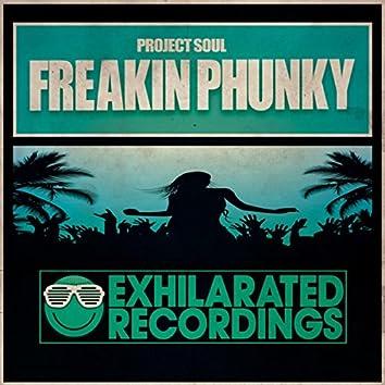 Freakin Phunky