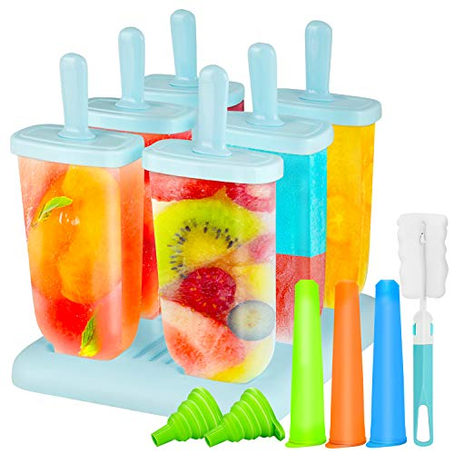 Gifort -   Eisform BPA Frei,