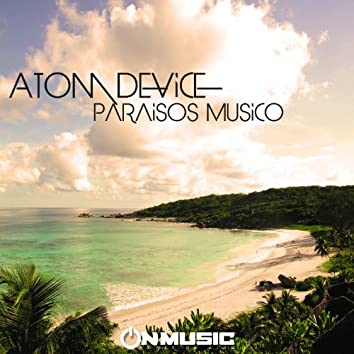 Paraisos Musico