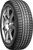 Nexen Winguard Sport XL - 225/55R17 - Winterreifen