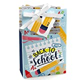 Back To School Bags - Best Reviews Guide