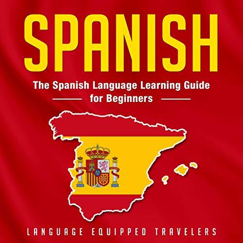 Spanish cover art