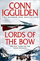 Lords of the Bow (Conqueror)