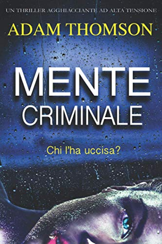 Mente Criminale