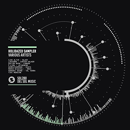 Cloud Lathe (Samurai Sound Remix)