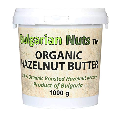 prodotti senza olio di palma lidl