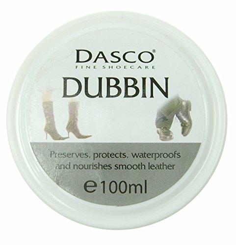 Dasco Grasso impermeabilizzante, 100 ml