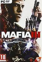 Mafia III (PC DVD) (輸入版)