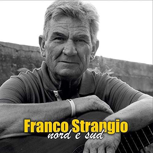 Franco Strangio