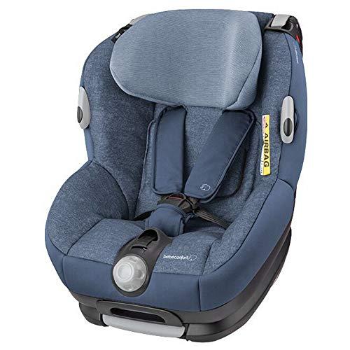 Bébé Confort Opal Silla de auto, color nomad blue