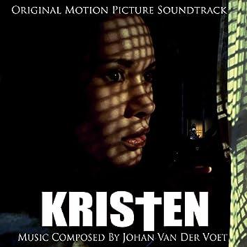 KRISTEN (Original Motion Picture Soundtrack)