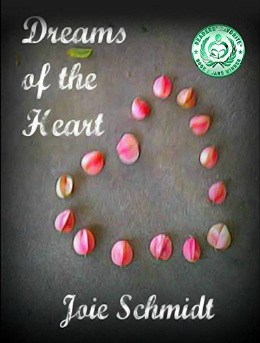 Dreams of the Heart, vol. I (English Edition)