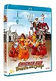 Chicken run - Evasión en la Granja [Blu-ray]