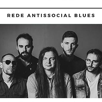 Rede Antissocial Blues