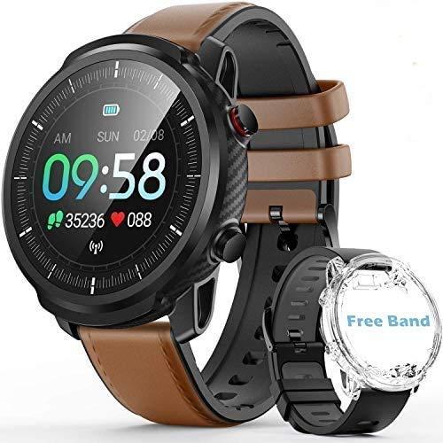 Hommie -  Smartwatch,HOMMIE