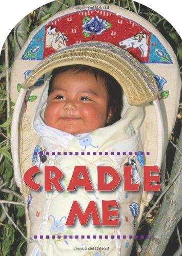 Best Cradles For Babies